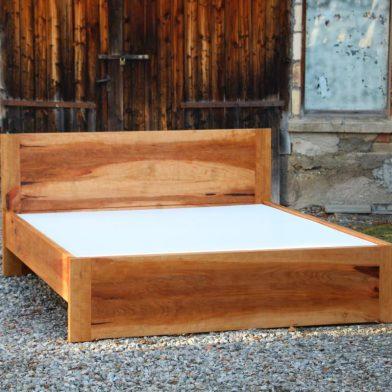Birnbaum Bett (3)