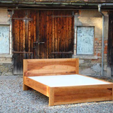 Birnbaum Bett (4)