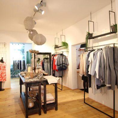Ladeneinrichtung Zierat (4)