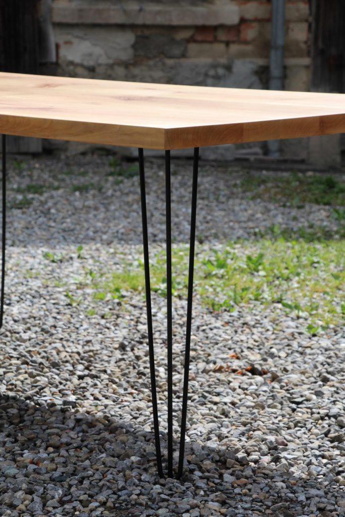 tisch um den baum cool tisch um baum bauen gartenbank design ideen aus holz stein u with zu. Black Bedroom Furniture Sets. Home Design Ideas