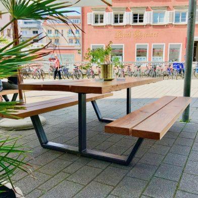 Picknicktisch1