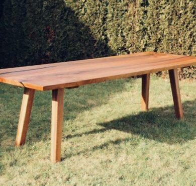 Tisch-Malin